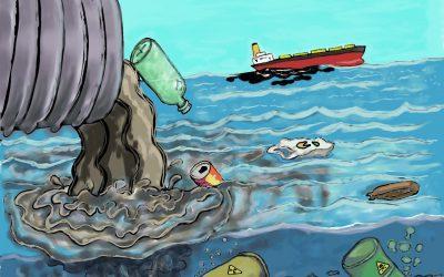 Gestión sostenible del medio ambiente