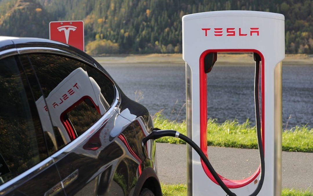 Que son los coches ecológicos