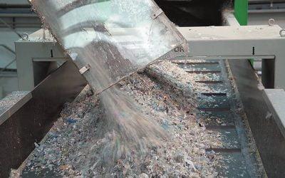 El reciclaje de aluminio para una casa más verde y sostenible