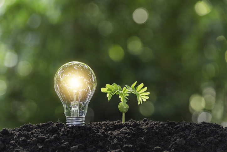 Inventos ecológicos
