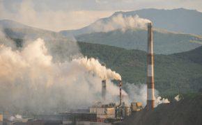 Los países más pobres son menos contaminantes, pero más afectados