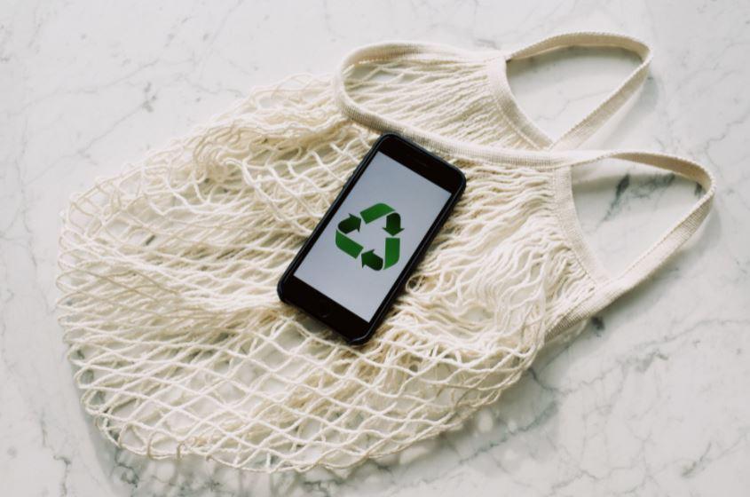 Medidas ecológicas: 5 recomendaciones para aplicar en casa