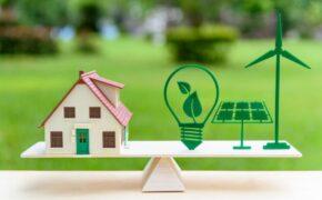 7 Consejos para ahorrar energía eléctrica correctamente
