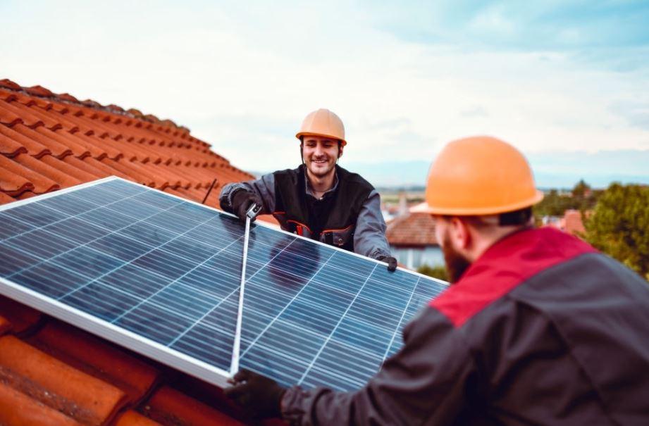 Beneficios de paneles solares: 4 aportes de valor