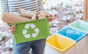 Reciclaje de papel: 5 consejos para reciclar en casa