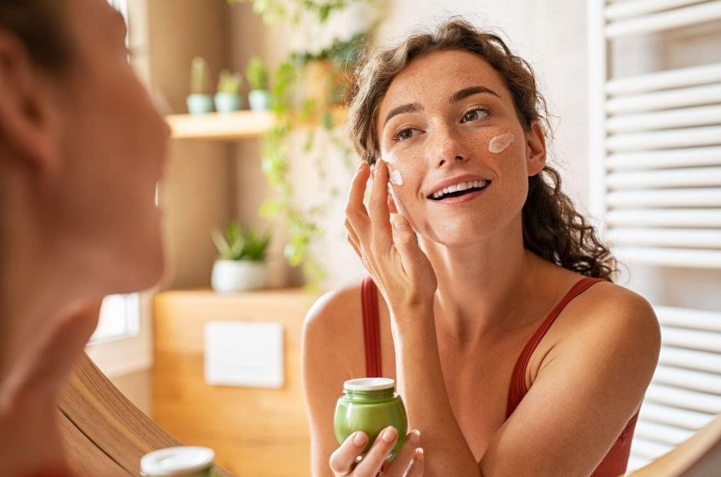 Maquillaje ecológico – 5 razones para utilizarlo